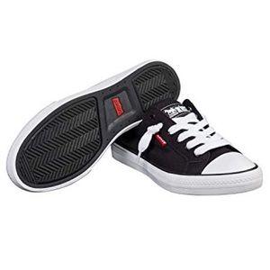 Levi's women sneakers